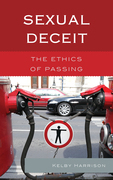 Sexual Deceit: The Ethics of Passing