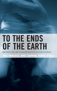 To the Ends of the Earth: Northern Soul and Southern Nights in Western Australia