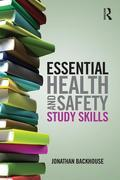Essential Health and Safety Study Skills