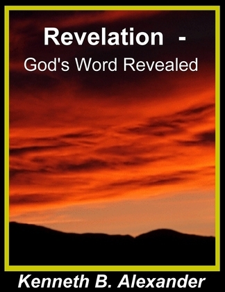 Revelation  -  God's Word Revealed