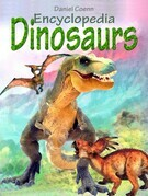 Encyclopedia: Dinosaurs