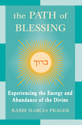 The Path of Blessing: The Path of Blessing
