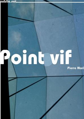 Point vif