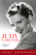 Judy Garland: A Biography