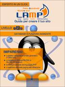 Lamp: guida per creare il tuo sito. Livello 2