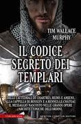 Il codice segreto dei Templari