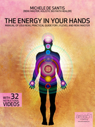 The Energy in Your Hands. Manual of Usui Reiki