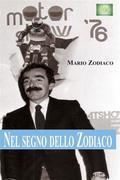 Nel segno dello Zodiaco