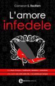 L'amore infedele