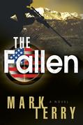 The Fallen: A Derek Stillwater Thriller