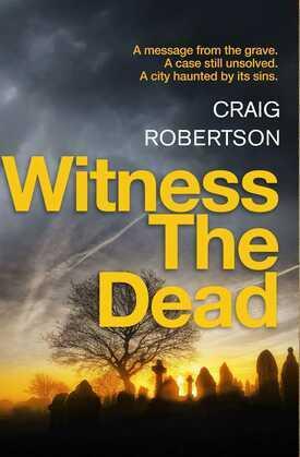 Witness the Dead