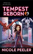 Nicole Peeler - Tempest Reborn