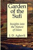 Garden of Sufi: Insights into the Nature of Man