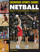 Netball: Skills. Techniques. Tactics