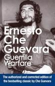 Guerrilla Warfare: Authorized Edition