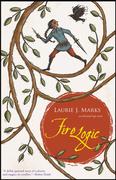 Fire Logic: An Elemental Logic Novel