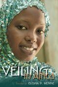 Veiling in Africa