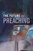 The Future of Preaching