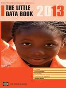 The Little Data Book 2013