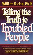 Telling the Truth to Troubled People