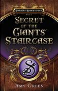 Secret of the Giants' Staircase (Amarias Series)