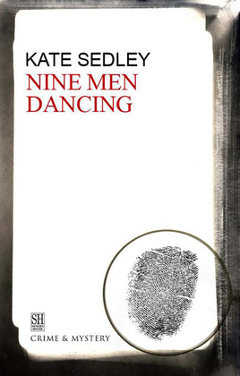 The Nine Men Dancing