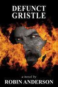 Defunct Gristle