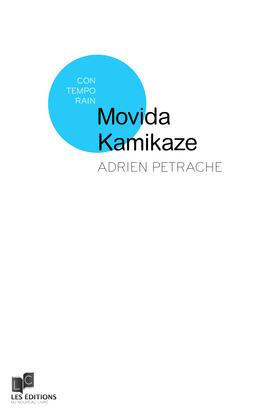 Movida Kamikaze