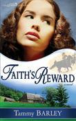 Faith's Reward