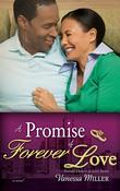 A Promise of Forever Love