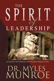 Spirit of Leadership