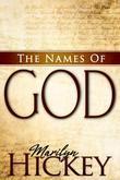 Names of God (Hickey)