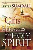 Gifts and Ministries of the Holy Spirit