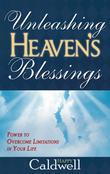 Unleashing Heavens Blessings