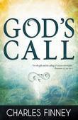 God's Call