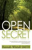 The Open Secret