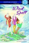 Wind Spell