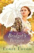 Bridget's Bargain