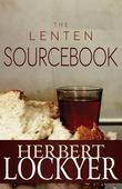 Lenten Sourcebook, The: .