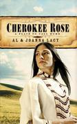 Cherokee Rose