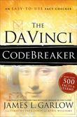 Da Vinci Codebreaker, The: An Easy-to-Use Fact Checker for Truth Seekers