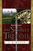 The Scarlet Trefoil: A Novel