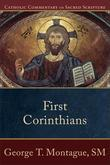 First Corinthians