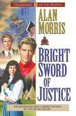 Bright Sword of Justice