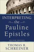 Interpreting the Pauline Epistles