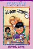 Green Gravy