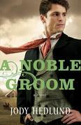 A Noble Groom