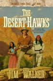 The Desert Hawks