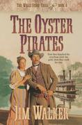 The Oyster Pirates