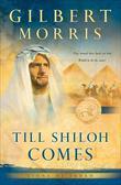 Till Shiloh Comes